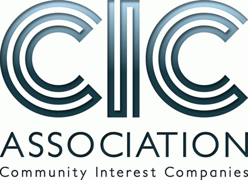 We are a member of the Association of Community Interest Companies.     The primary core features of any community interest company are two fold;   - Assets owned by the company are held in an asset lock which secures those assets to applications for the good use of community.  - Limitations are applied to dividend & interest payments made to shareholders and financiers to ensure the primary focus remains on achieving benefit for the community.  #CIC #SocialEnterprise