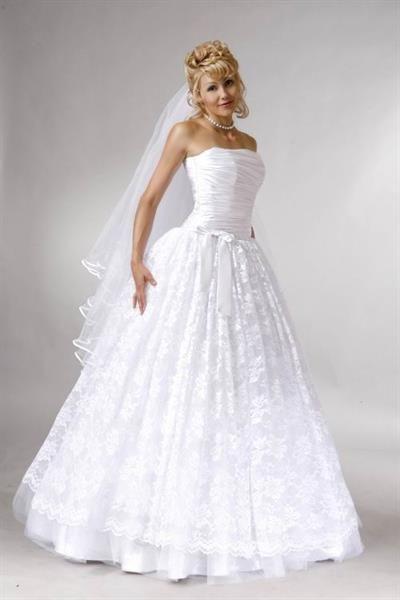 Свадебные платья и мужские костюмы в спб цены
