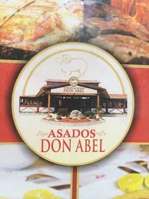 Sazón, arraigo y sabor es lo que caracteriza a este restaurante campestre situado en una de las zonas de mayor abolengo en Pachuca, Valle de San Javier.