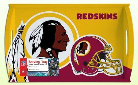 30 best hail to the redskins images on pinterest for Hail yeah redskins shirt