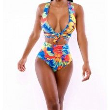 this swimsuit is perfect for my shapes