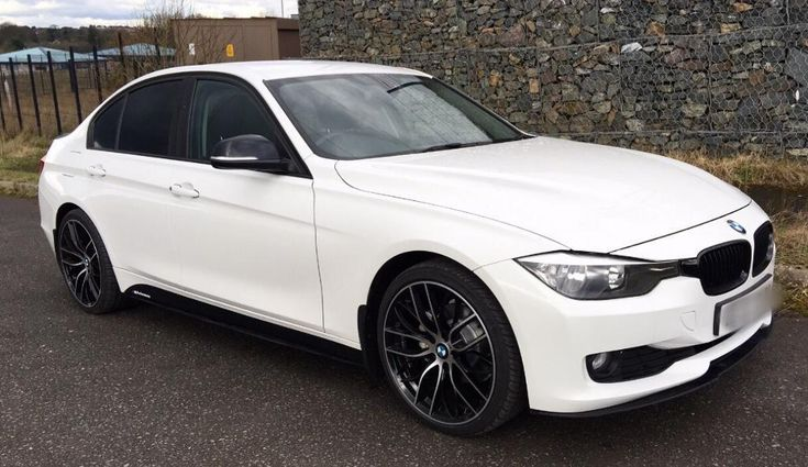 Replacement BMW 320d engines in Barking at the cheapest online prices from Engine Fitters. #ReplacementEngine #BmwEngine #Bmw320d #UsedBmwEngine #EngineFitters https://www.enginefitters.co.uk/model/bmw/3series/320d/engines