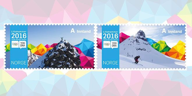 Winter Youth Olympic Games Lillehammer 2016, officially known as the II Winter Youth Olympic Games, are taking place in and around Lillehammer, Norway.