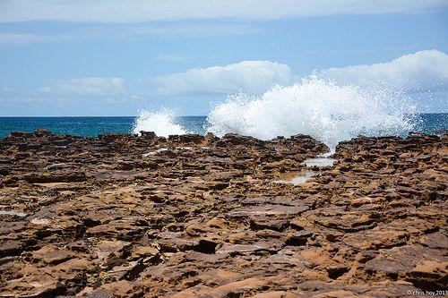 Avoca Beach, Central Coast, NSW