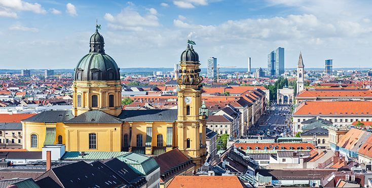 Tranio: find property for sale in Germany. We have 969 offers from 89,000 to 127,000,000€. Our prices come straight from developers, property owners and local agencies. Buy and sell German real estate without the hassle. Get property advice, the latest real estate news and expert opinions. Tranio is an international real estate broker that specializes in helping our clients buy, sell and rent properties around the globe under the most favorable conditions. We offer an unrivaled selection of…