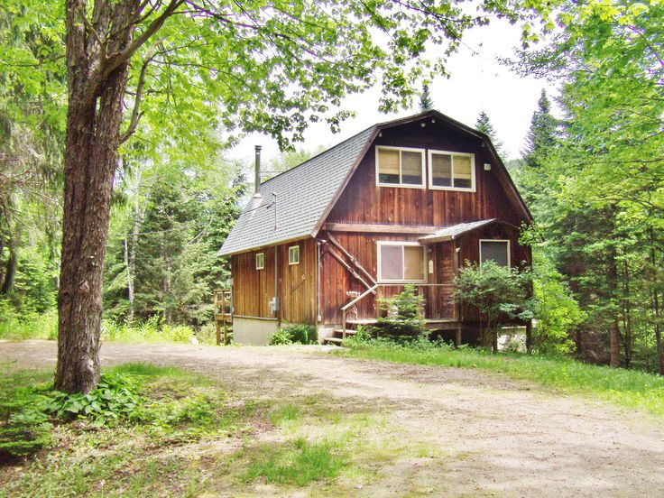 lovely vermont country homes #5: Country Life on Andover Road in Ludlow, Vermont #forsale #houseforsale  #realtor #