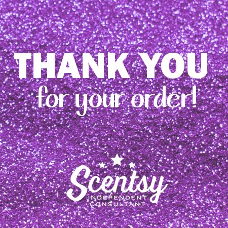 17 Best Images About Scentsy On Pinterest Facebook