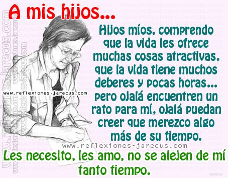 a+mis+hijos.png (454×354)