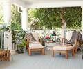 Moderne Terrassengestaltung - 100 Bilder und kreative Einfälle