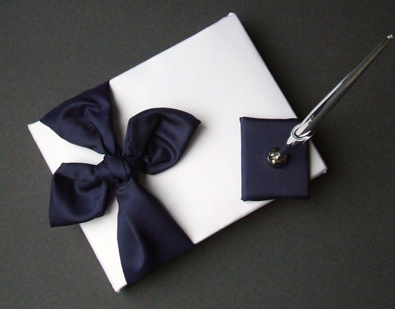 58 Best Images About Midnight Blue Wedding Ideas On Pinterest