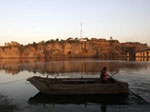 Gallery - Bhainsrorgarh Fort - A Boutique Hotel in Rajasthan