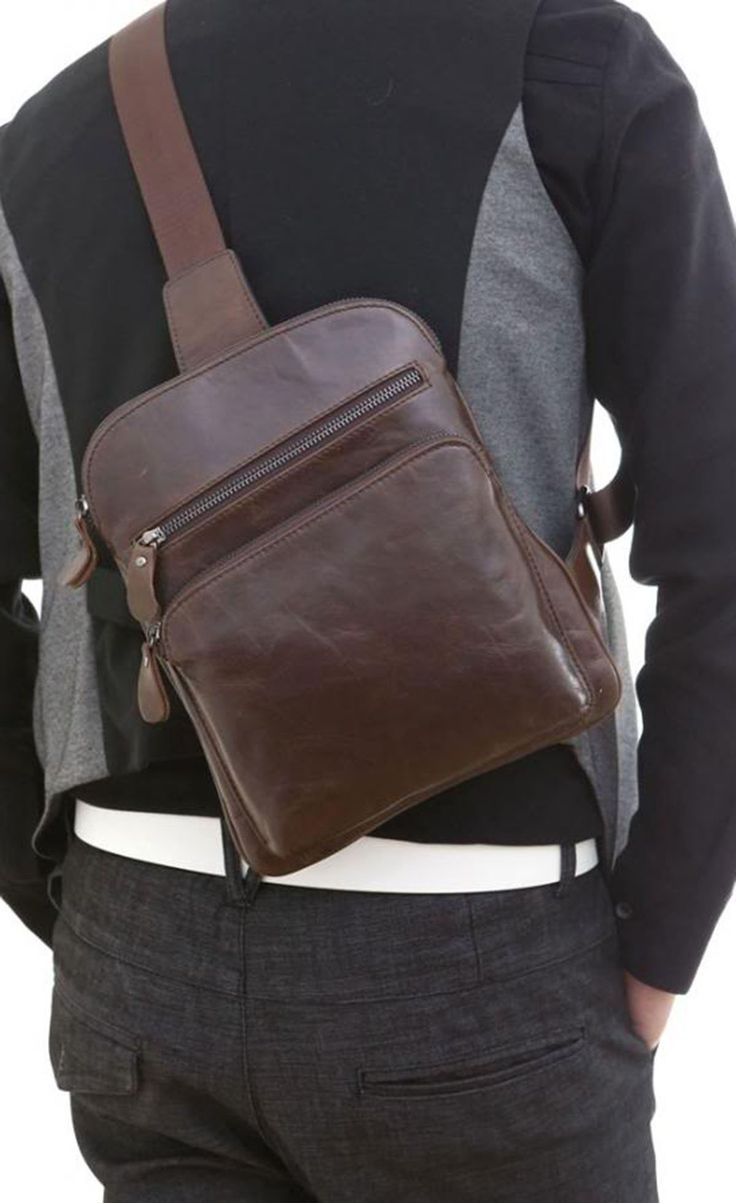 28 best iPad bags images on Pinterest