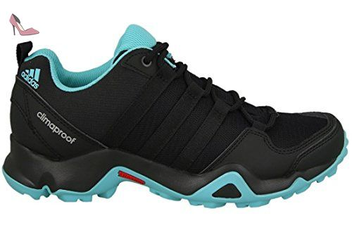 BUTY ADIDAS AX2 CLIMAPROOF BA9655 - 38 - Chaussures adidas (*Partner-Link)