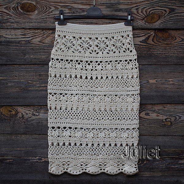 Вот такой красивый, аккуратный, а главное, удобный пояс получается😉  .  .  #crochet #handmade #вязаниекрючком #крючком #вязание #вязатьмодно #одеждаручнойработы #crocheteveryday #crochetlove #crocheting #instacrochet #ilovecrochet #вяжутнетолькобабушки #вяжукрючком  #люблювязатькрючком #juliet_73 #juliet73 #юбкакрючком  #юбкакарандаш