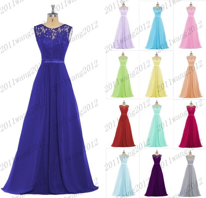 Year 6 prom dresses plus