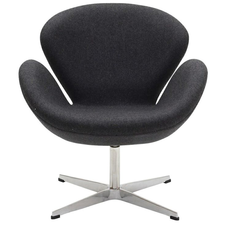 Wing Chairs - Supreme Furniture Services