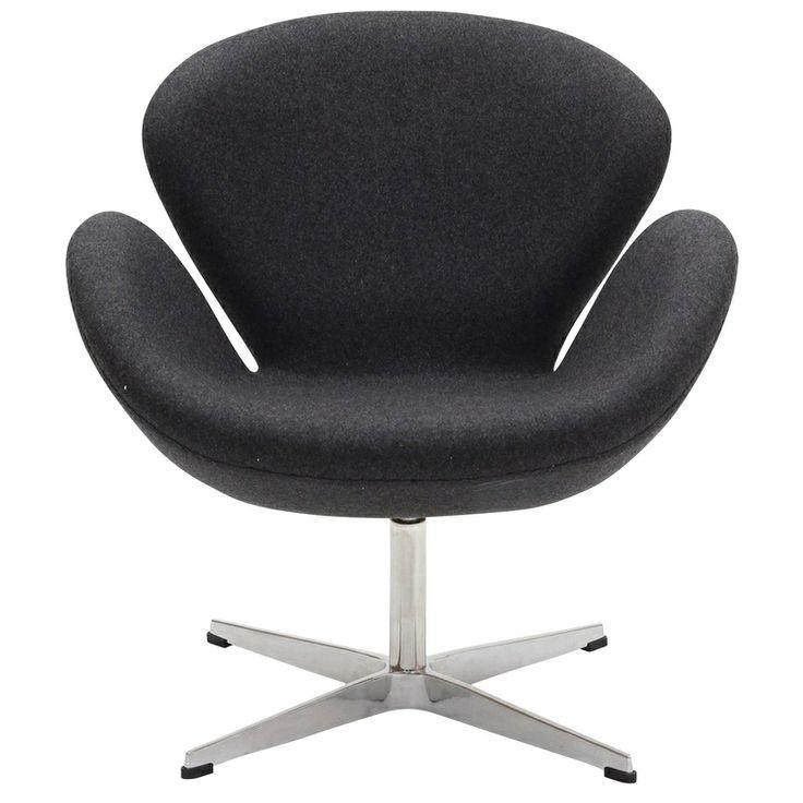 94 Best images about WB MasonMC SAATCHI – Wb Mason Chairs