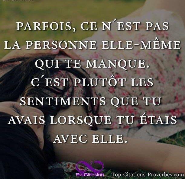 Citation Du Manque Ho63 Jornalagora