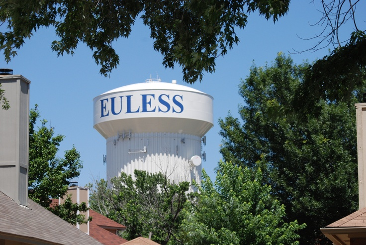 17 Best Images About Things We Like In Euless Texas On