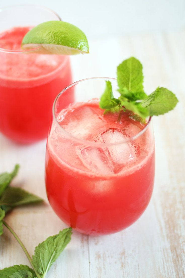 Touch down cocktail  Best 25+ Watermelon cocktail ideas on Pinterest | Dark and stormy ...
