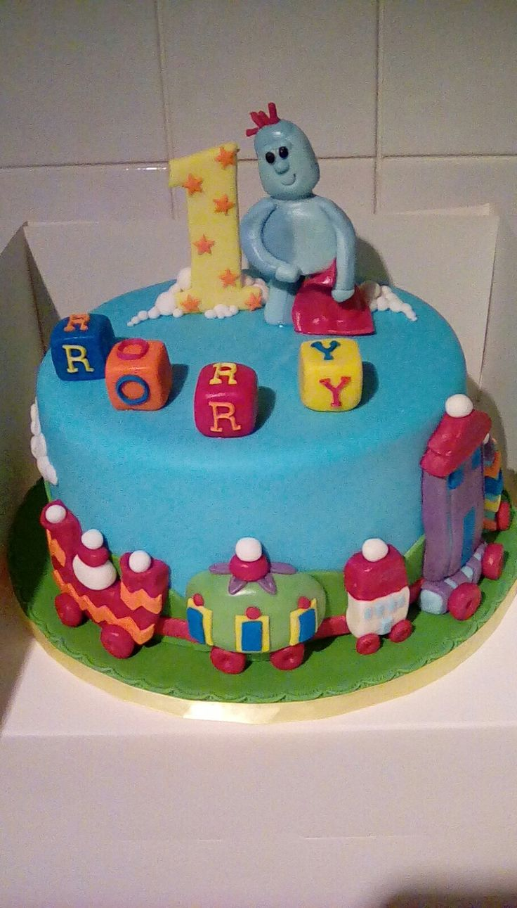 41 best Cakes by me. images on Pinterest