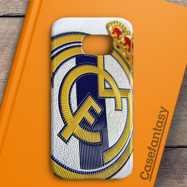 Best 25 Real Madrid Logo Ideas On Pinterest Real Madrid