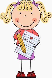 Περί μαθησιακών δυσκολιών: Ασκήσεις για βελτίωση στη γραφή
