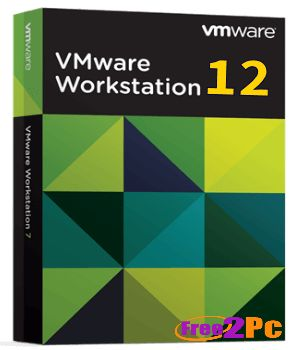 Perfect VMware Workstation VMware Workstation Key plus crack to run anything lacking some qualification