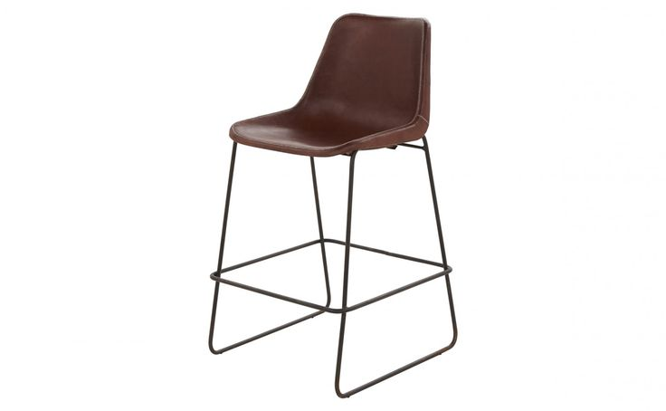 181 Best Images About Bar Amp Counter Stools On Pinterest
