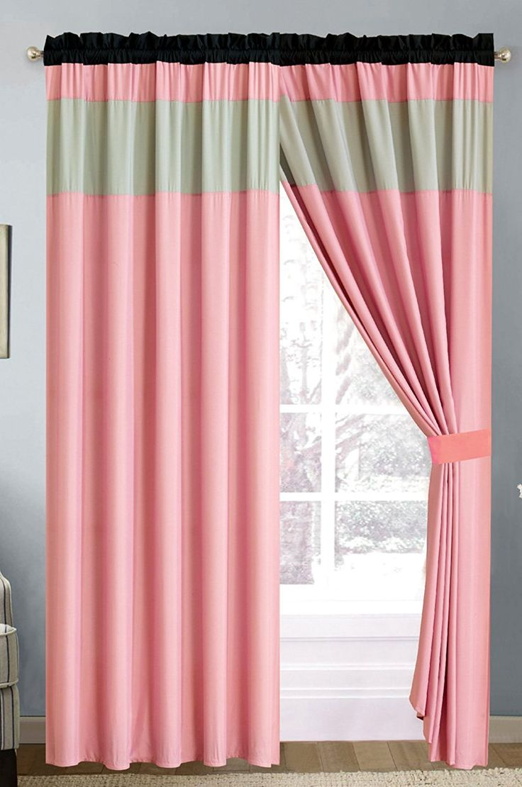 199 best pink home decor images on pinterest