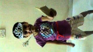 Dharmendar M - YouTube