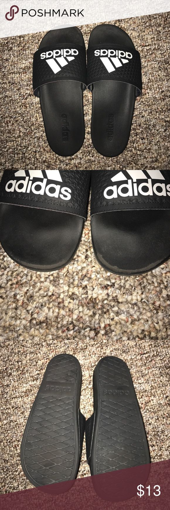 87b3c9192049 Buy adidas sandals with bumps   OFF79% Discounted