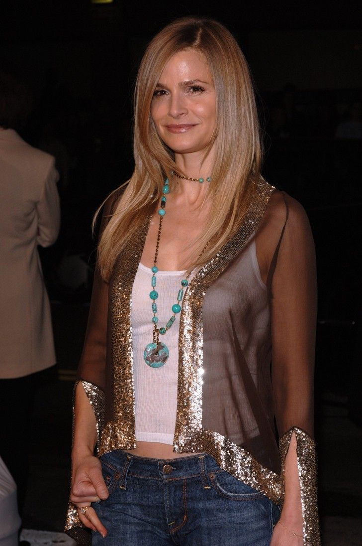 Image result for kyra sedgwick SEXY