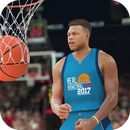 Download Real Basketball Game 2017:        This game was so horrible this game does he even have real players in it from the NBA  Here we provide Real Basketball Game 2017 V 1.2 for Android 2.3.2++ Enjoy the Amazing Game of Real Basketball 2017 Now! Basketball is very addictive game which base on realistic physics. This game...  #Apps #androidgame #ASTPGames  #Adventure http://apkbot.com/apps/real-basketball-game-2017.html