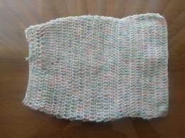 toddler baby skirt $8.00