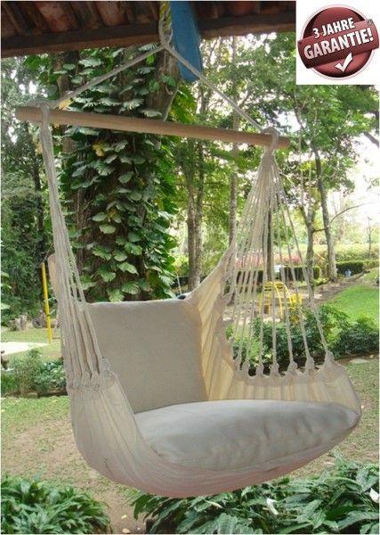 58 besten h ngematten h ngesessel hammoc hobea bilder auf pinterest. Black Bedroom Furniture Sets. Home Design Ideas