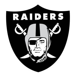 Early NFL Power Rankings – Swinging Out To The AFC West