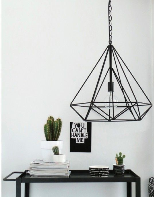 1000+ images about Lamp eettafel on Pinterest  Bobs, Dreads and TVs