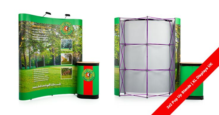 Exhibition Stand Lighting Xl : Best images about pop up display stands on pinterest