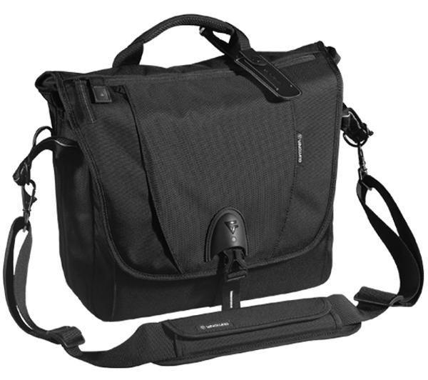 Cung cấp Túi xách Uprise 33 II chính hãng, bảo hành 12 tháng, túi adaptor giá rẻ tại tphcm, xem thêm: http://viendongshop.vn/tui-xach-uprise-33-ii.html