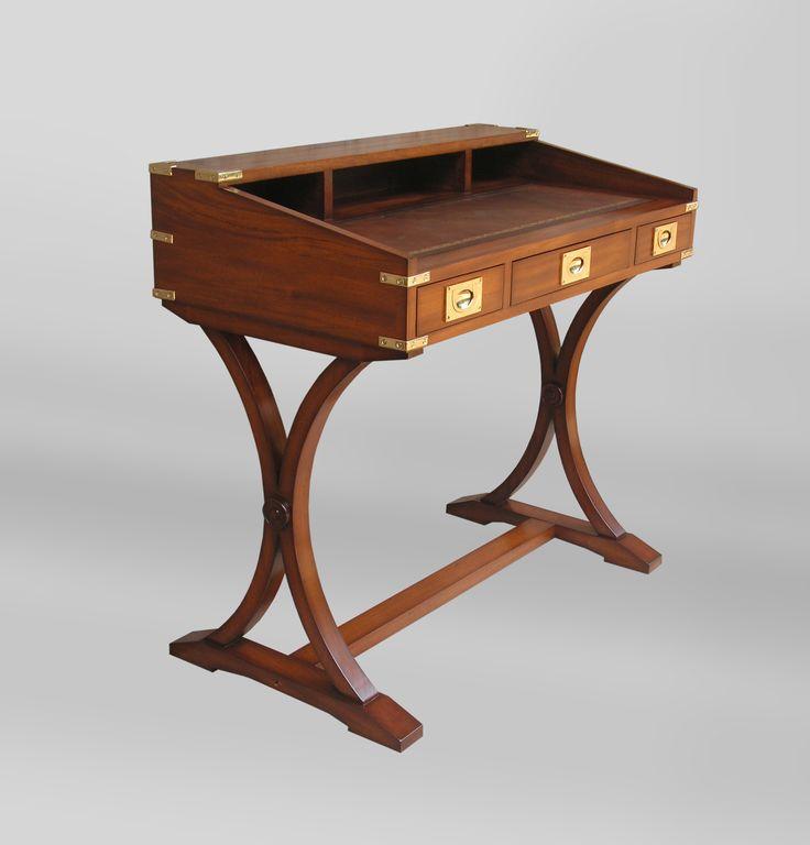 Nautical Style Girl Desk