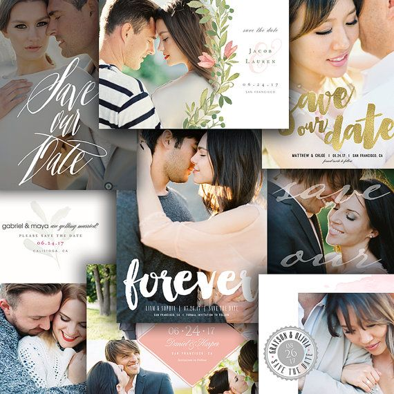 18 best Save The Date Templates images on Pinterest Save the - save the date template