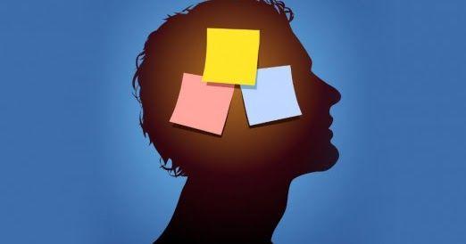 Το ρόφημα που βοηθάει στην κατάθλιψη και την απώλεια μνήμης