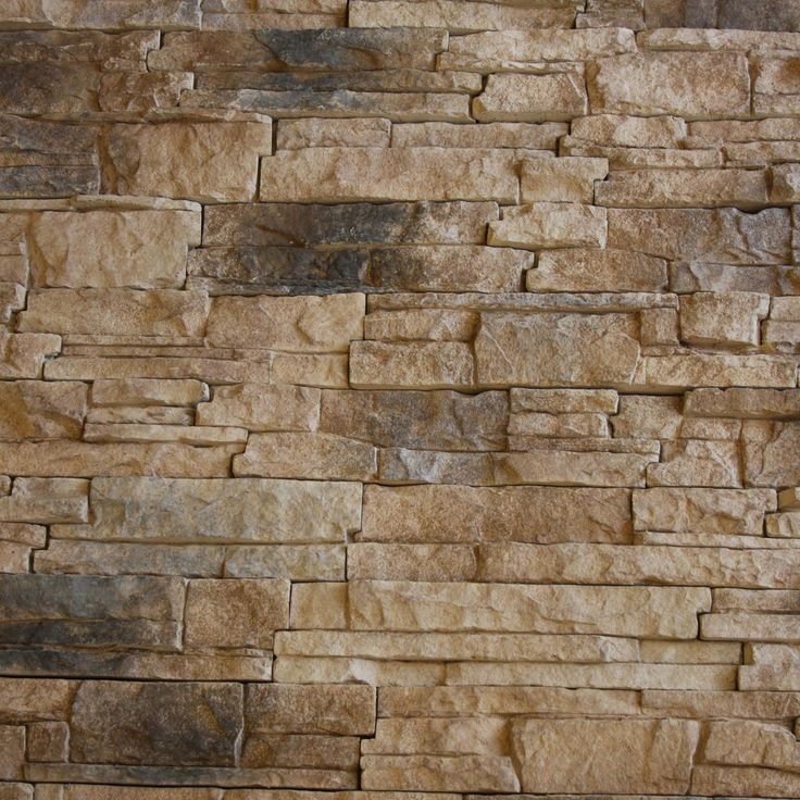 faux stone panels customfit stack panels faux stone panels native custom stone - Faux Stone Veneer