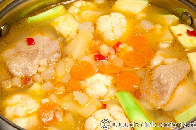 bors-de-pui-cu-legume-2