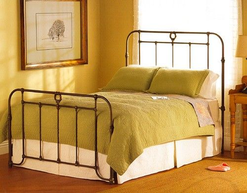 20 Best Images About Beds & Headboards I Love On Pinterest