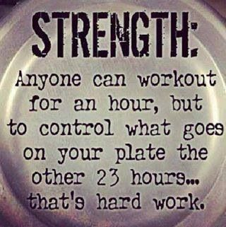 Fitness Motivation #inspiration #quote