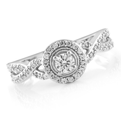 55 best zales images on pinterest for Where is zales jewelry