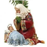 23 Best Nativity You Want Me To Put My Baby Where