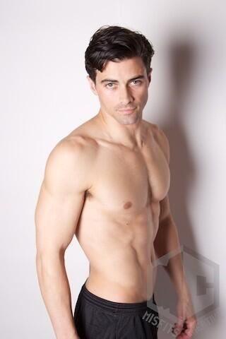 Matt Cohen....for reasons. :)